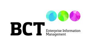 Ökosystem Digitale Transformation mit BCT Software