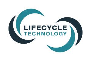 Ökosystem Digitale Transformation mit Lifecycle Technology
