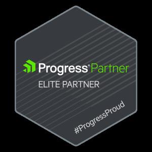 Ökosystem Digitale Transformation mit Progress