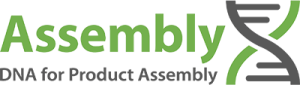 Ökosystem Digitale Transformation mit AssemblyX für Industrie 4.0