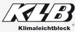 logo-klb