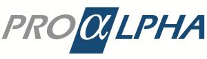 Ökosystem Digitale Transformation mit proALPHA Software