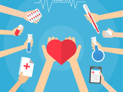 Marktregeln versagen im Klinik-Einkauf – Wie Digitalisierung gelingt