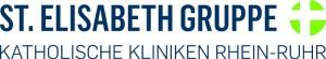 StratOz digitalisiert Deutschlands Gesundheitswesen: St. Elisabeth Gruppe