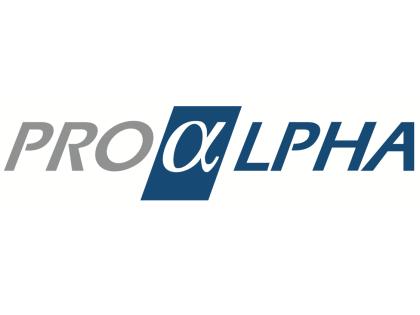 NEU: StratOz ist offizieller proALPHA-Lösungspartner